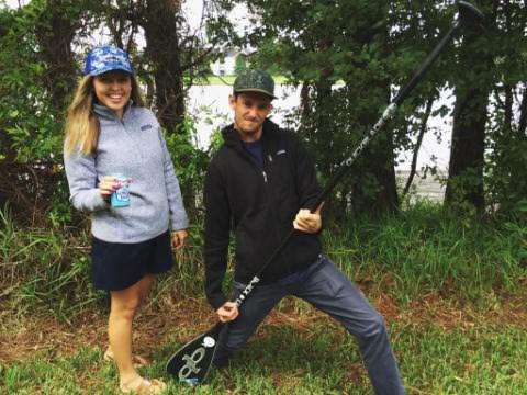 wide range good looking differently Patagonia Apparel - Black Creek Outfitters
